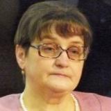 Селиванова Галина Геннадьевна